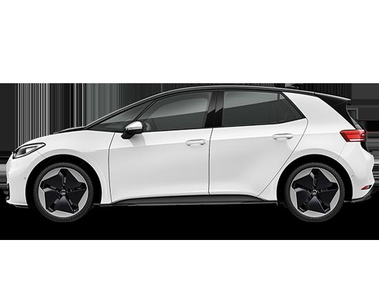 Volkswagen Nuevo ID.3nuevo Bilbao