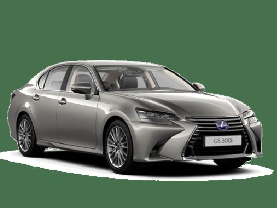 Lexus GSnuevo Madrid