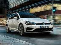 Volkswagen Golfnuevo Madrid