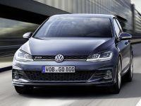 Volkswagen Golf GTDnuevo Madrid