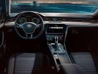 Volkswagen Passatnuevo Madrid