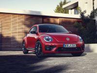 Volkswagen Nuevo Beetlenuevo Madrid