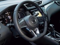 Nissan Nuevo Qashqainuevo Madrid