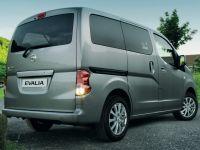 Nissan Evalianuevo Madrid