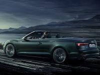 Audi A5 Cabrionuevo Madrid