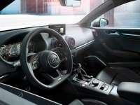 S3 Sedan TFSInuevo Madrid