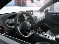 Audi S3nuevo Madrid