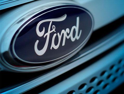 Ford lidera un proyecto para desarrollar coches con motor diésel con casi cero emisión de partículas que podría funcionar con CO2 convertido