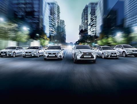 Toyota España cierra 2015 con más de 56.000 unidades vendidas y un 5,6% de cuota de mercado