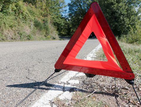 ¿Puedes reclamar los daños en tu coche por el mal estado de la carretera?