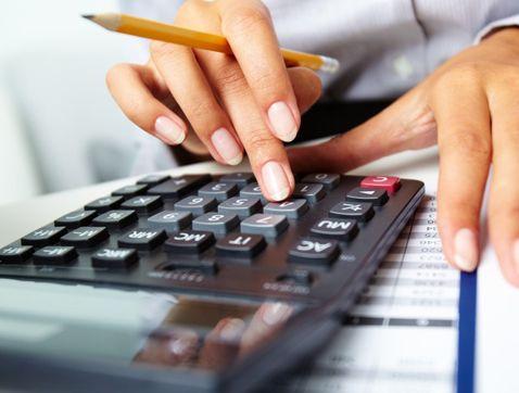 ¿Te has comprado un coche en 2015? ¡El Plan PIVE debe figurar en tu declaración de la Renta!