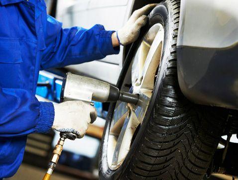 ¿Conoces los 10 mandamientos del mantenimiento de tu coche?