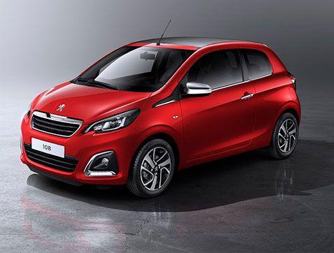 ¡En Peugeot doblamos el Plan PIVE!
