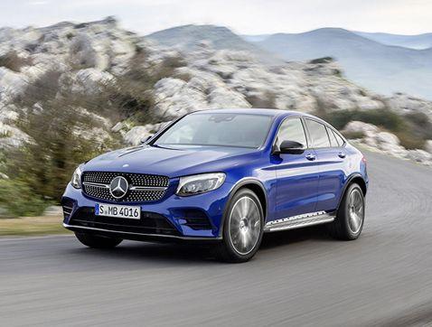 Mercedes-Benz invertirá 5.400 millones de euros en electrificar todos los vehículos