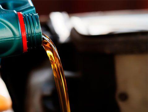 Medio Ambiente confirma que la retirada del aceite debe ser gratuita