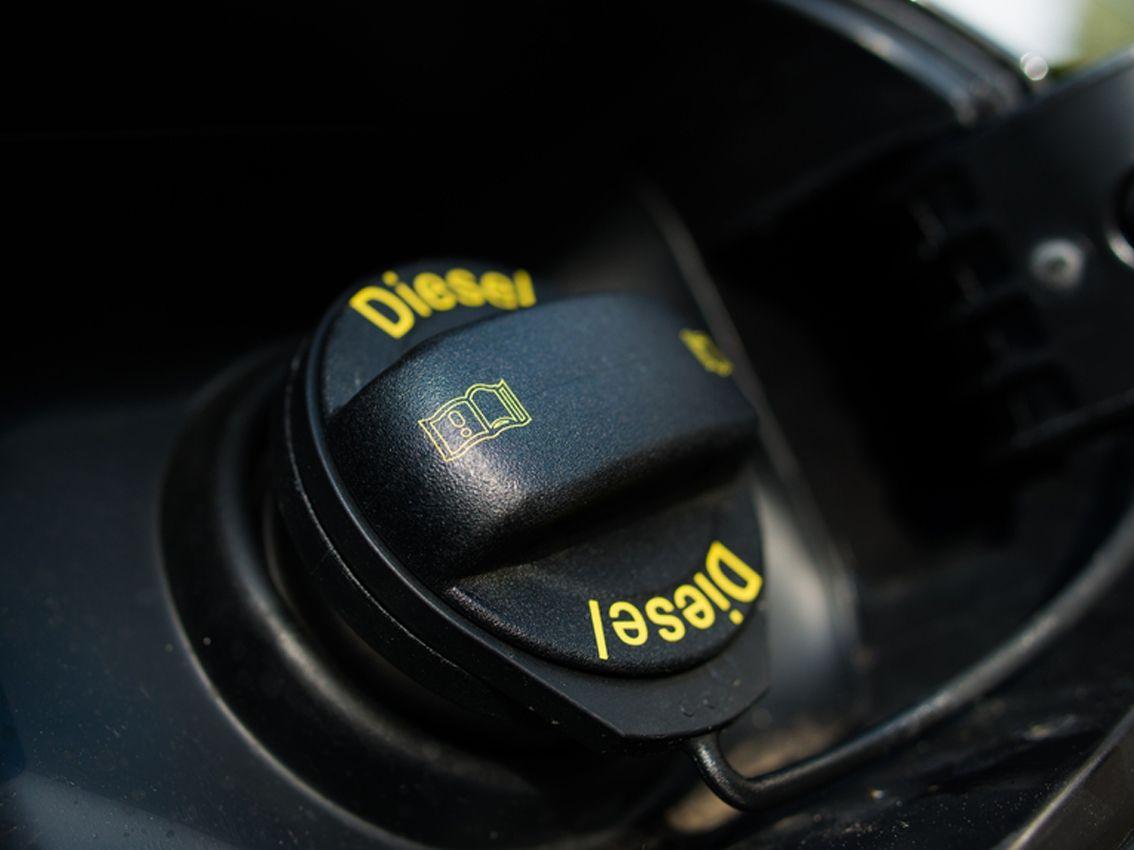10 consejos para mantener en buen estado tu coche diésel