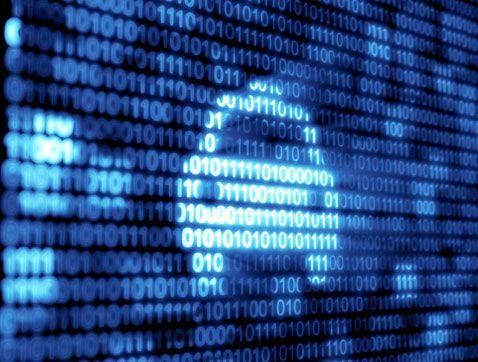 El Big Data dels cotxes: un negoci de milions d'euros