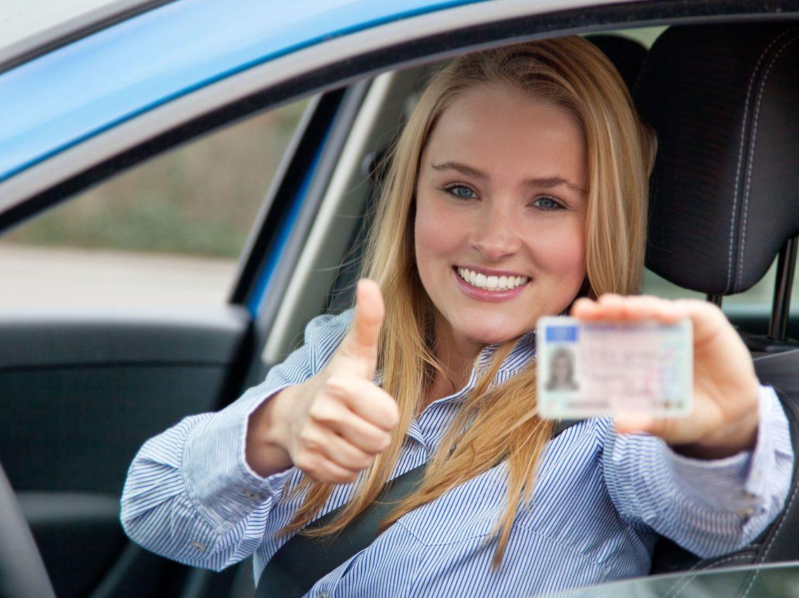 Renovar el carnet de conducir: ¿cómo y dónde hacerlo?
