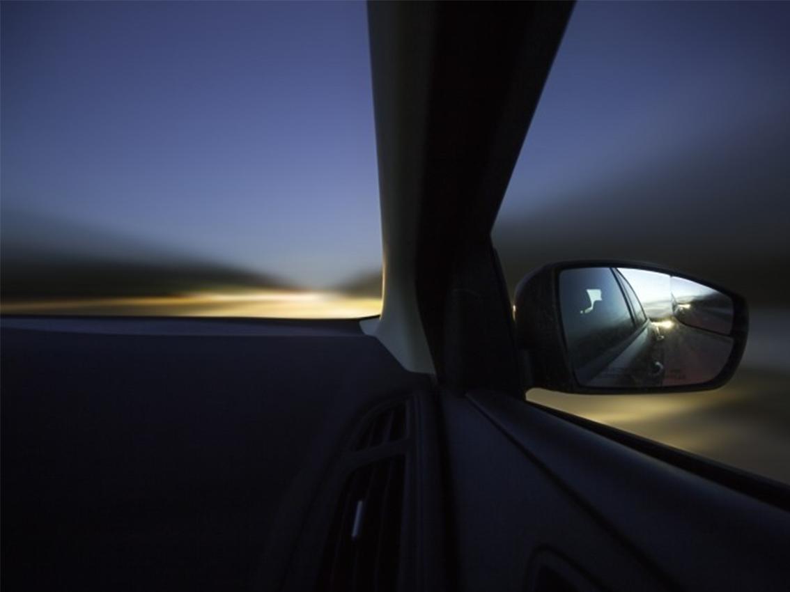 Què és el que més valores entre totes les prestacions d'un vehicle?