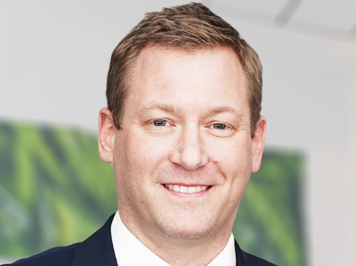 Jens Katemann, nuevo Director de Comunicación de Skoda Auto