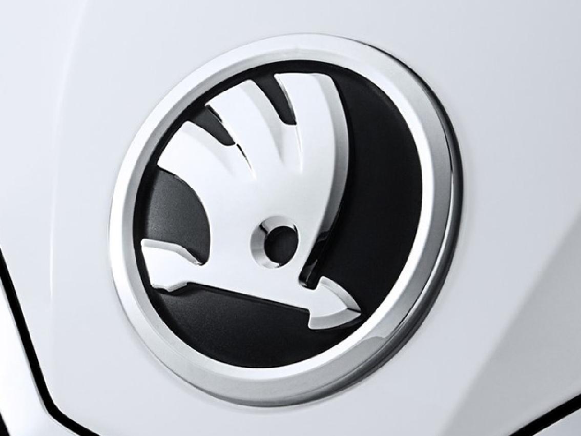 Škoda alcanza los 1,5 millones de Octavia de tercera generación producidos