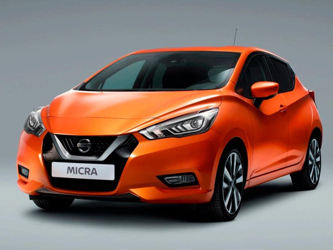 El motor de 1,0 litro del nuevo Nissan Micra ofrece un equilibrio excepcional entre rendimiento y costes de mantenimiento