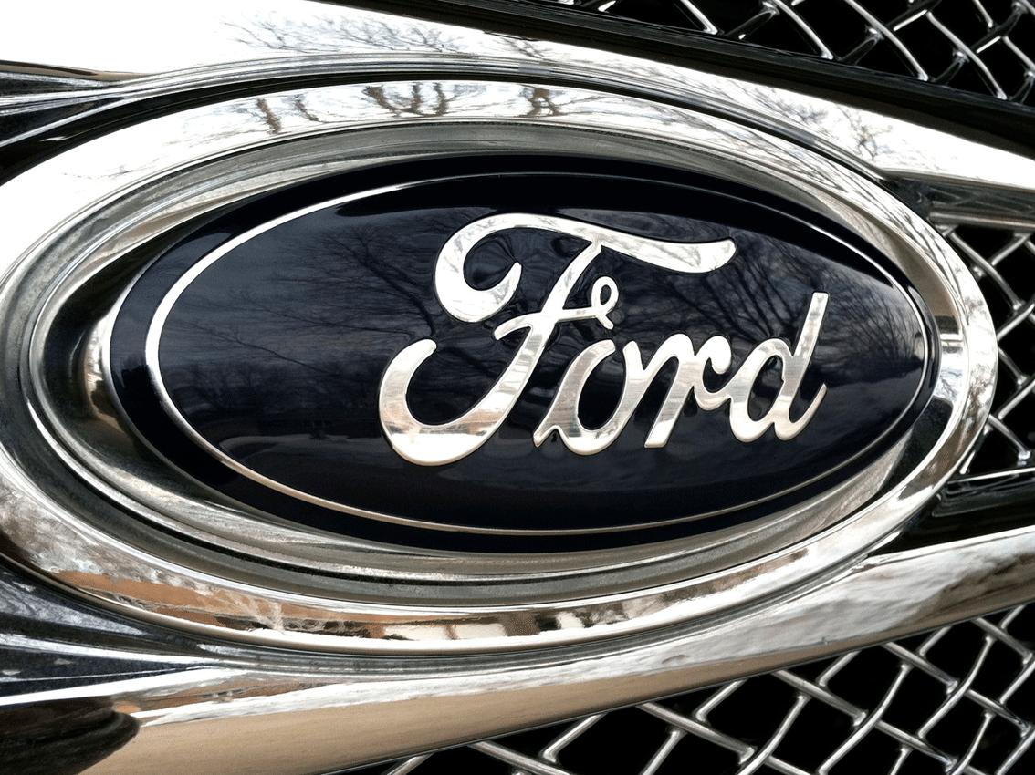 Ford descubre los secretos del diseño de la nueva gama Ford Fiesta