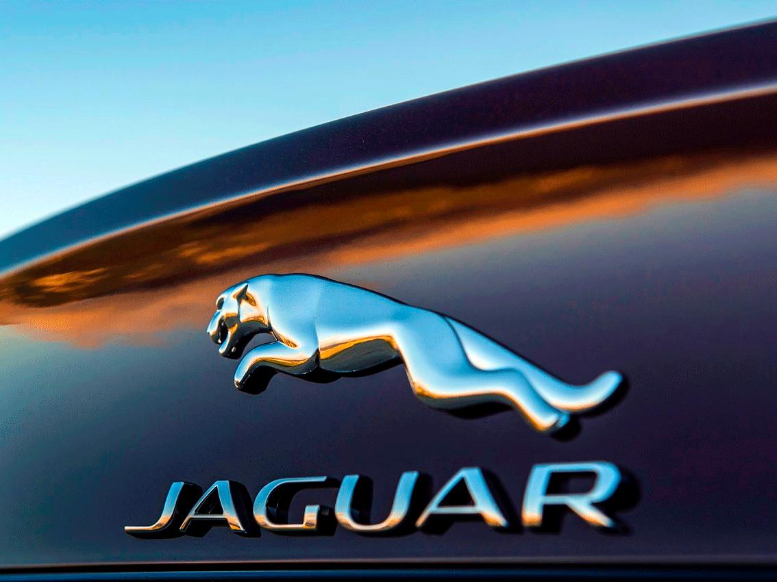 Jaguar factura 24.300 millones de libras, un 9% más