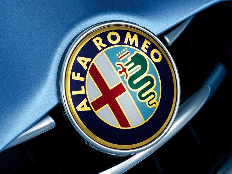 Alfa Romeo pulveriza récords de crecimiento