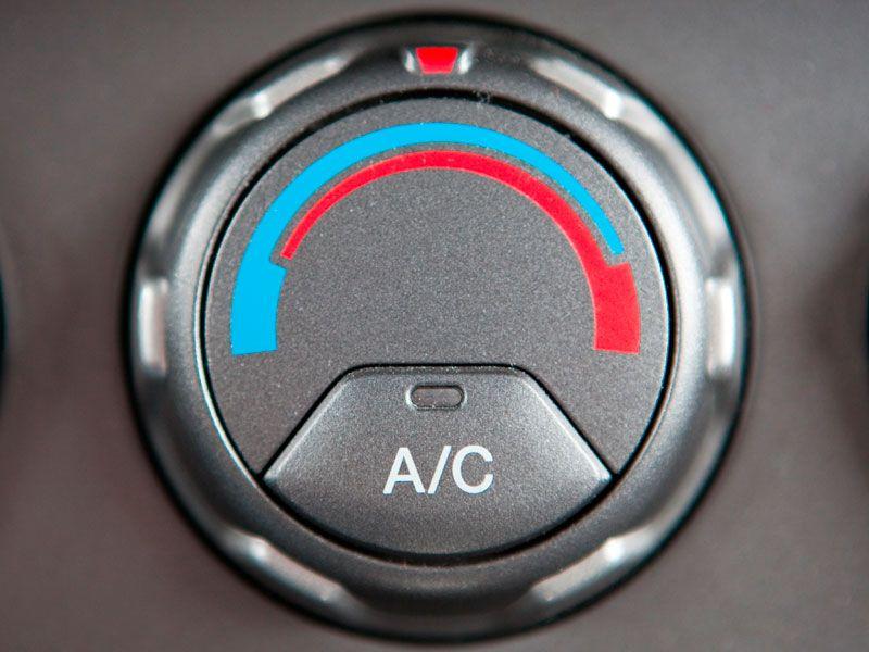 5 trucos para ahorrar en combustible al usar el aire acondicionado