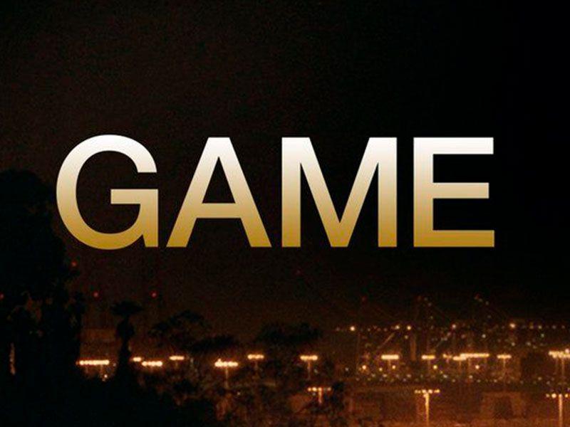 """El cortometraje de Lexus """"Game"""" gana un León de bronce en Cannes"""