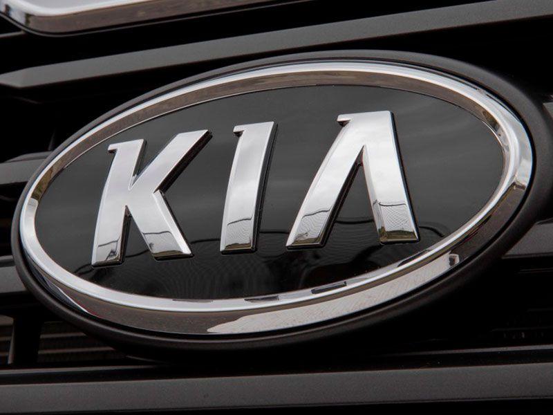 Kia obtiene la máxima calificación en el Estudio de Calidad Inicial de J.D. Power por segundo año consecutivo