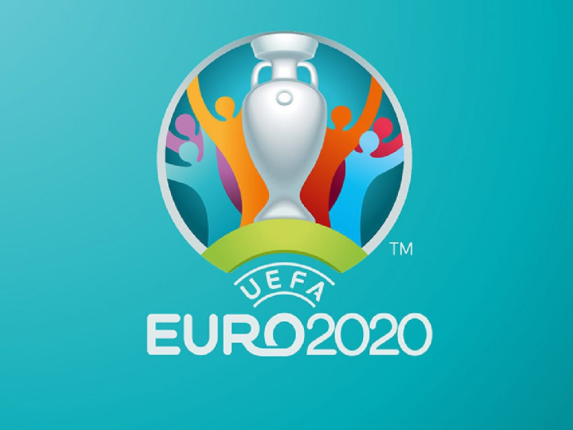 Volkswagen nuevo socio de movilidad en la UEFA EURO 2020