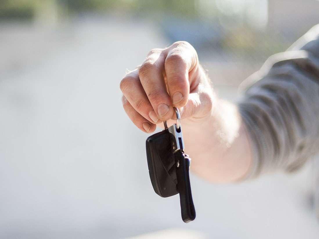 Las matriculaciones de vehículos crecen un 6,7% en los nueves primeros meses del año con 933.142 unidades