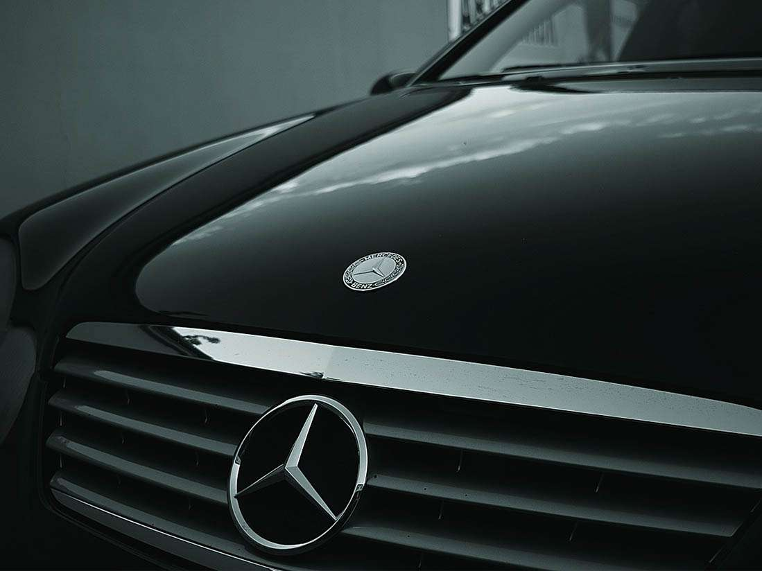 Mercedes-Benz nuevamente compañía del automóvil con mayor capacidad para atraer y retener talento en España