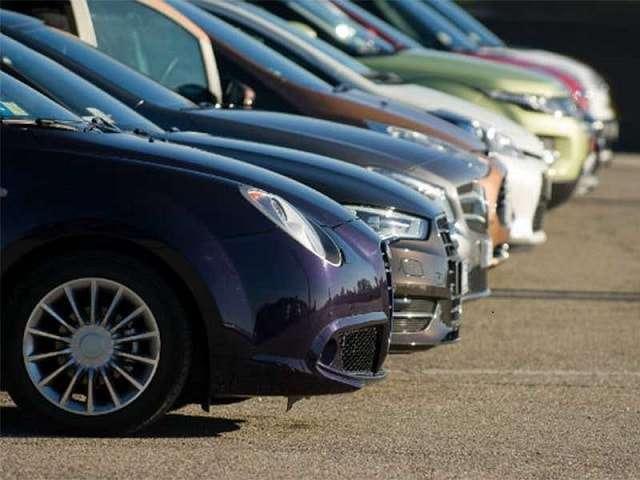 Qué motor escoger para tu nuevo coche