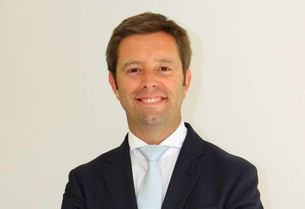 Víctor Sarasola es el nuevo Consejero Delegado de FCA España y Portugal