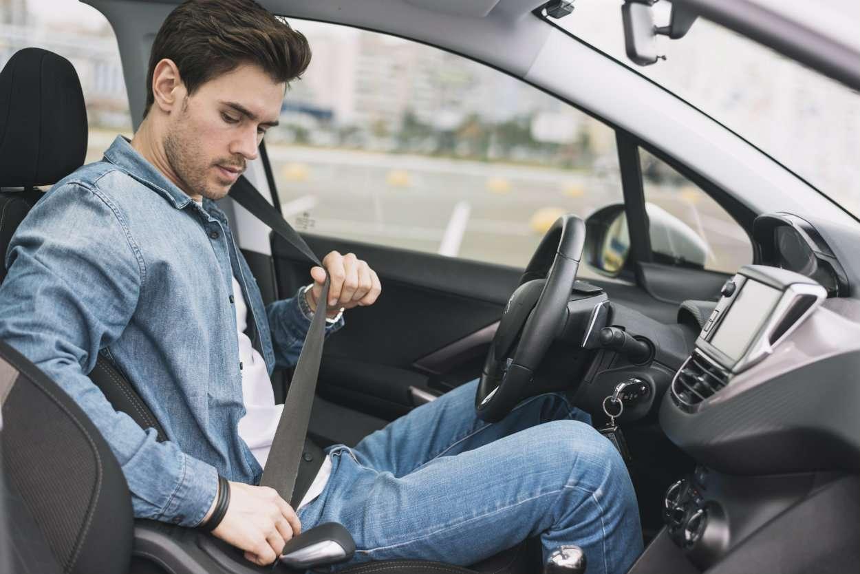 Todo lo que necesitas saber sobre el seguro de conductor