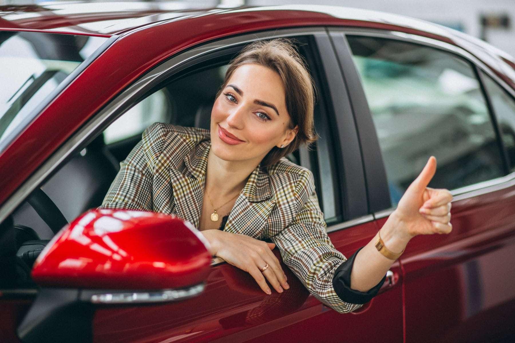 Seis sencillos consejos para que tu coche dure más
