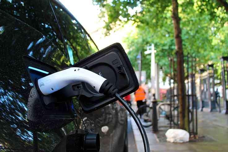 Las claves para que la batería de tu coche dure más