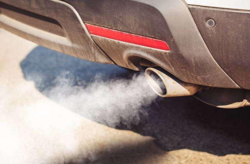 La Unión Europea pide a los fabricantes que deben reducir las emisiones