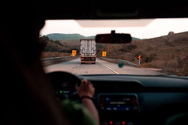 EuroNCAP endurece las pruebas a los vehículos para mejorar la seguridad