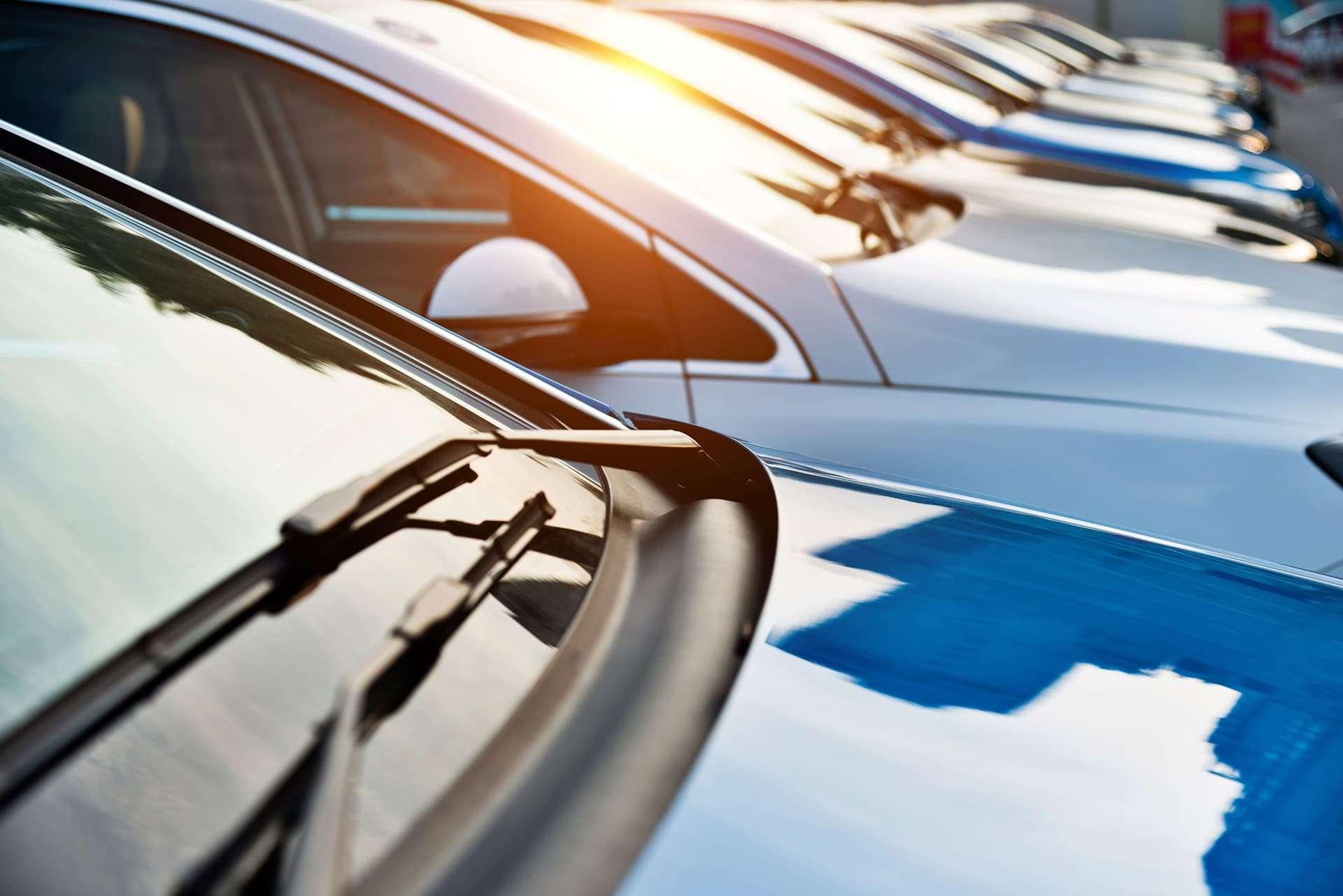 Las claves para saber a aparcar en cualquier lugar