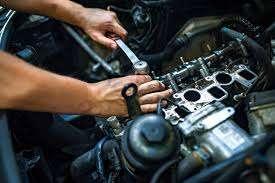 Las claves para prolongar la vida de tu motor