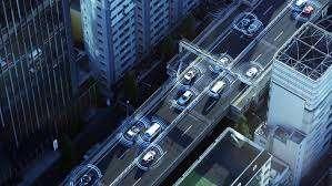 Estas tecnologías podrán evitar miles de accidentes al año