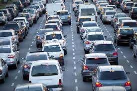 Conoce las novedades en la Ley sobre Tráfico, Circulación de Vehículos a Motor y Seguridad Vial