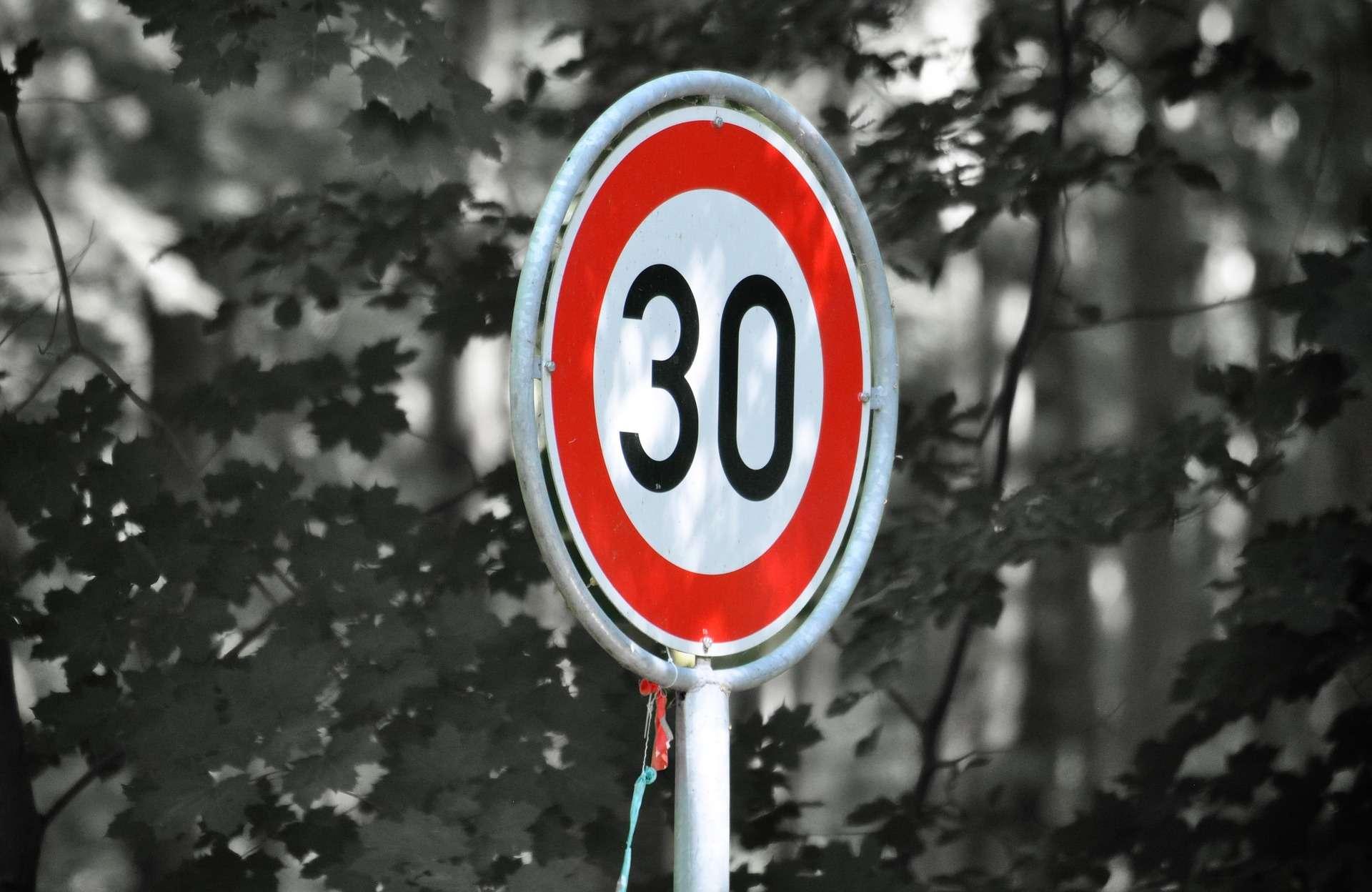 El 11 de mayo entrarán en vigor importantes cambios en la normativa de Tráfico