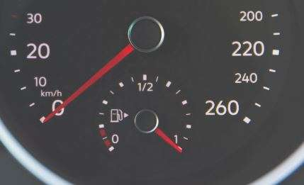 Consejos para ahorrar en el consumo de combustible