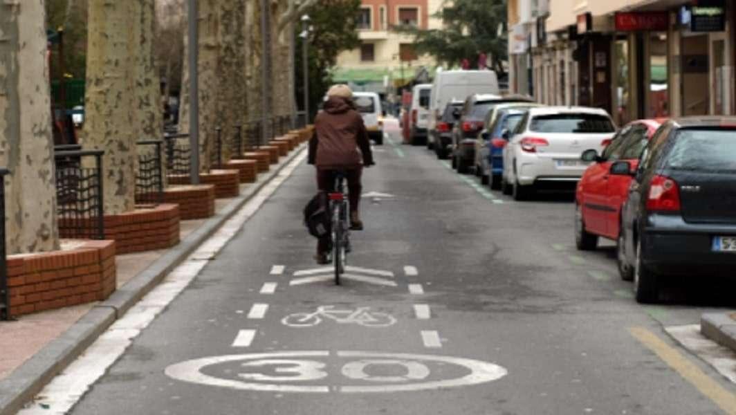 Cómo afecta el límite de 30 km/h en ciudades a los coches y a sus usuarios
