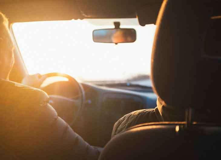 Cómo el calor afecta a la potencia de tu coche